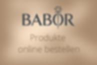 Webshop-Babor_edited.png