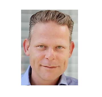 Interview with Norbert Verhagen on Security