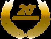20-anniversario-salusb.png