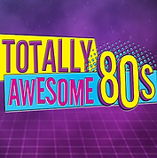 Totally Awesome 80's.png