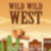 wild-west-poster-with-buildings-in-deser