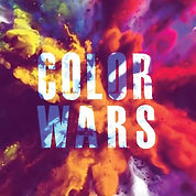 Color-Wars.jpg