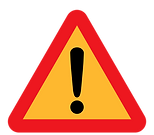 1200px-Attention_Sign.svg.png