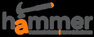Logo-Hammer.png