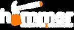Logo-BlancoHammer.png