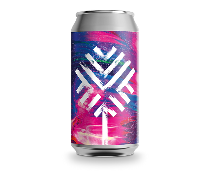 Vibrant Forest West Coast IPA Cl. 44