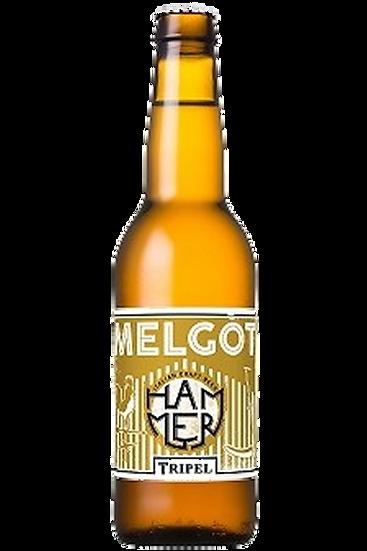 Hammer Melgot Cl. 33