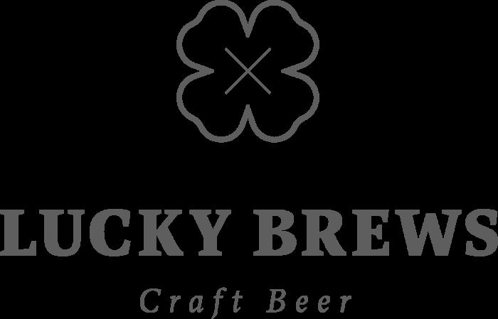 Lucky Brews 6-pack degustazione
