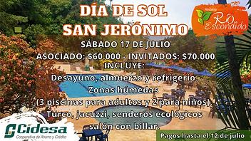 DIA DE SOL SAN JERÓNIMO (2).png