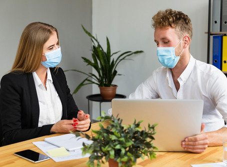 Comprometidos con nuestra salud