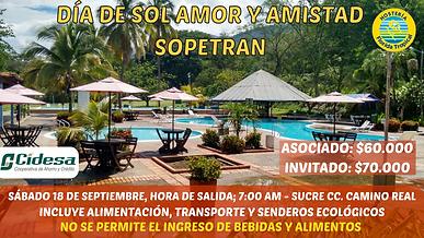 DiA DE SOL SOPETRAN.png