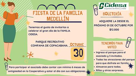 FIESTA DE LA FAMILIA MEDELLIN.png