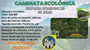 CAMINATA ECOLÓGICA.png