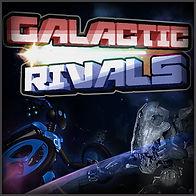 Galactic Rivals1.jpg