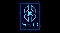 SETI1.png