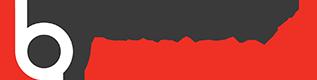 groupe-beaucage-logo-retina-1.png