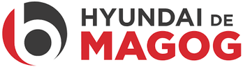 Logo Hyundai de Magog.png