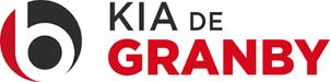 Logo Kia de Granby.png