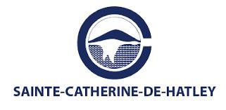 Logo municipalitee.png