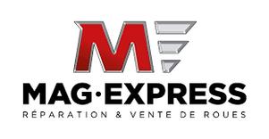 Logo Mag Express.png