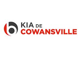 Logo Kia de Cowansville.png