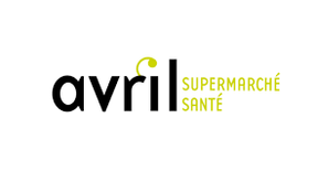 Logo Avril.png
