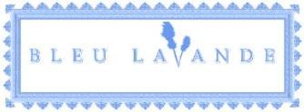 LOGO Bleu Lavande.jpg