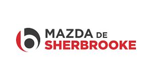 Logo Mazda de Sherbrooke.png