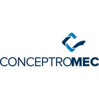 Conceptromec.png