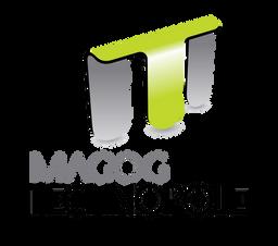 logo-technopole_V-coul-e1442951747975.pn