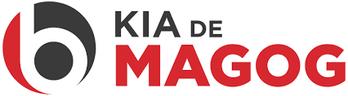 Logo Kia de Magog.png