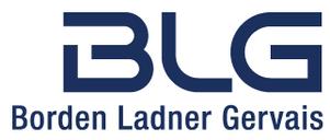 Logo BLG.png