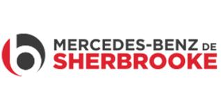 Logo Mercedes-Benz de Sherbrooke.png