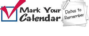 Important-Dates-Image.jpeg