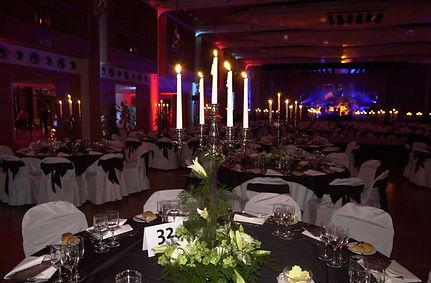 Tisch Gala.JPG