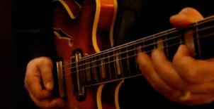 Zero Guitar