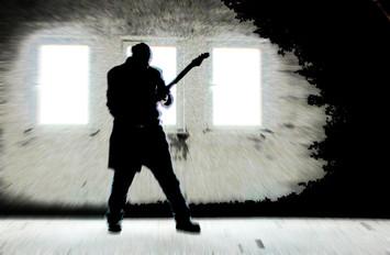 PWL Guitar