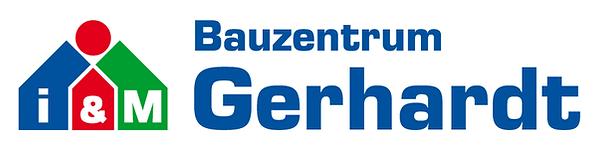 Gerhardt_Bauzentrum_Logo_2.png