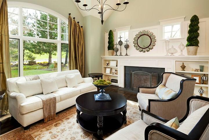 living room decor.jpg