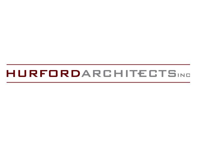 Hurford Architects