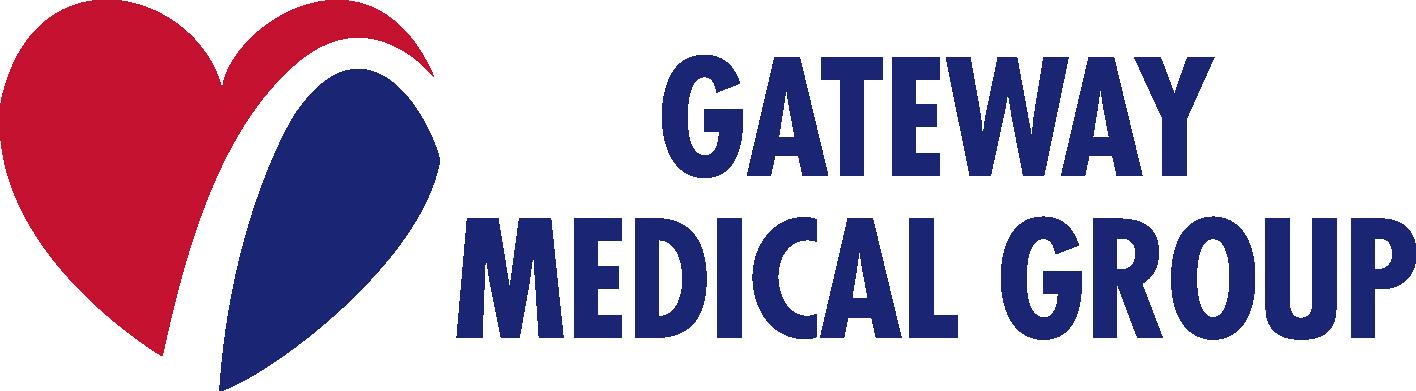 Gateway Medical Group
