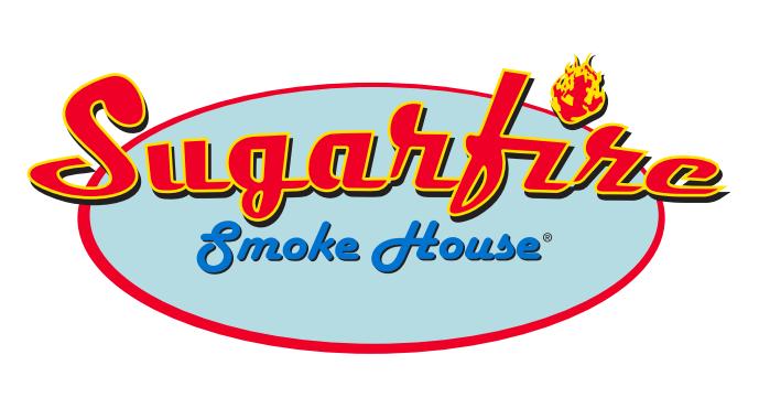 SugarfireLogo