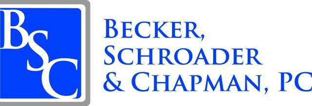 BSC logo final_horz