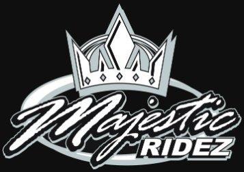 Majestic+Rides+logo+sized