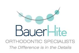 BauerHite