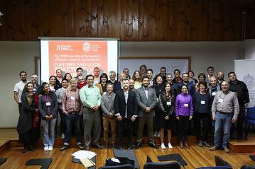 todos_Simposio_Chile2018.jpg