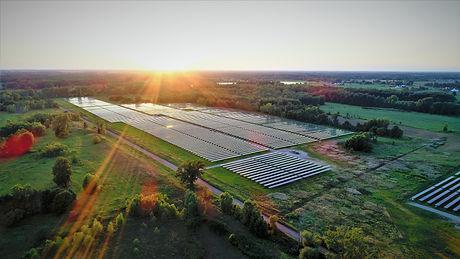 solar project farm.jpg