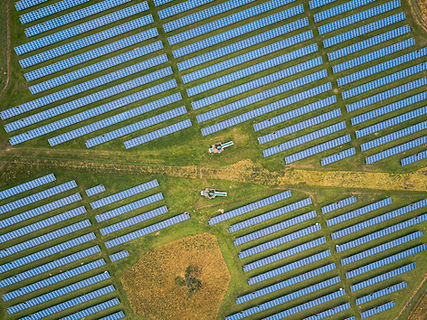 aerial large scale solar development.jpg