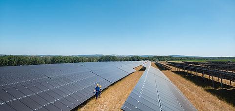 solar developers.jpg