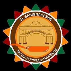 logotipo-ignanguense-PNG.png